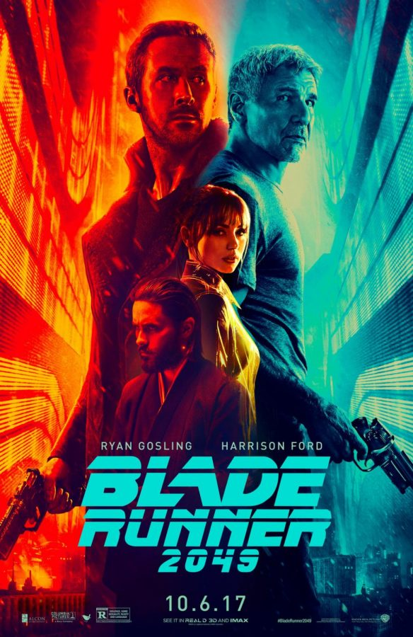 Review+-+%22Blade+Runner+2049%22